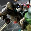 剣を使って戦え!VRで対戦できる「ソード・オブ・ガルガンチュア」が超絶面白そう