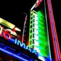 名作映画を「IMAX®」で観れる特別上映祭開催