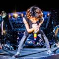 「ONE OK ROCK」のファン必見、アジアツアーLIVEの独占オンエアが決定!
