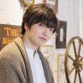 「三浦大知」祝デビュー20周年! エンターテイナーとして称される彼の心境とは