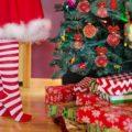 クリスマスに恋人と観たい映画3選