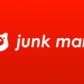失敗したアイデアを売買「junk mart」事前登録開始